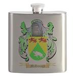 McDonogh Flask