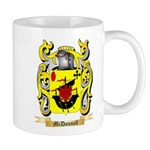 McDonnell (Glengarry) Mug