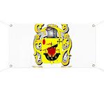 McDonnell (Glengarry) Banner