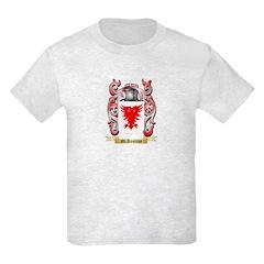 McDonlevy T-Shirt