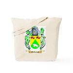 McDonagh Tote Bag