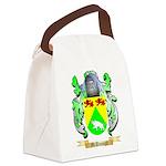 McDonagh Canvas Lunch Bag