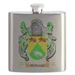 McDonagh Flask