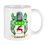 McDevitt Mug