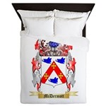 McDermott Queen Duvet