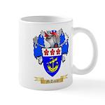 McDavitt Mug
