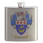 McDavitt Flask