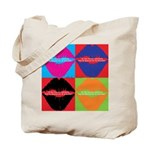 15 Minutes Of Fame Tote Bag