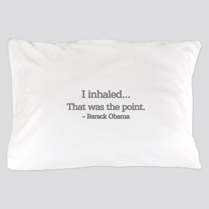 inahl3e Pillow Case