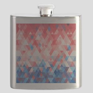 Prism Flask