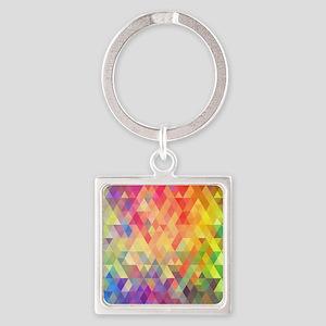 Prism Keychains