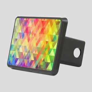 Prism Hitch Cover