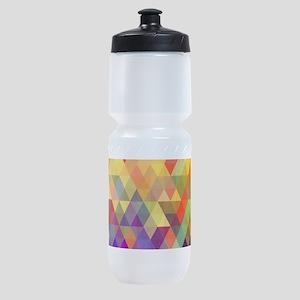 Prism Sports Bottle