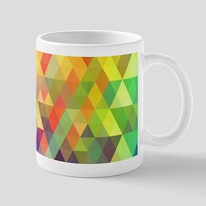Prism Mugs