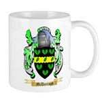 McDarragh Mug