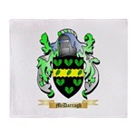 McDarragh Throw Blanket