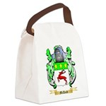 McDaid Canvas Lunch Bag