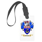 McDade Large Luggage Tag