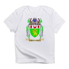 McCurtayne Infant T-Shirt