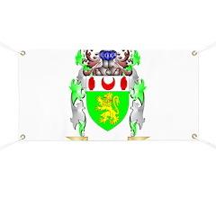 McCurtayne Banner
