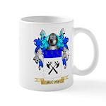 McCurdy Mug
