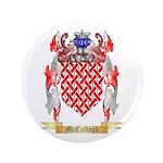 McCullagh Button