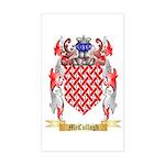 McCullagh Sticker (Rectangle)