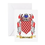 McCullagh Greeting Cards (Pk of 10)