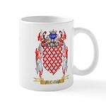 McCullagh Mug