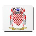 McCullagh Mousepad