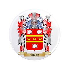 McCug Button