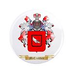 McCrudden Button