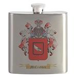 McCrudden Flask