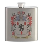 McCrossan Flask