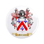 McCrory Button