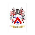McCrory Sticker (Rectangle)