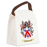 McCrory Canvas Lunch Bag