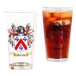 McCrory Drinking Glass