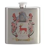 McCrimmon Flask