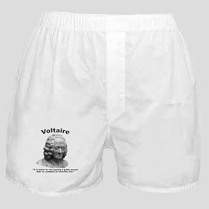 Voltaire Innocent Boxer Shorts