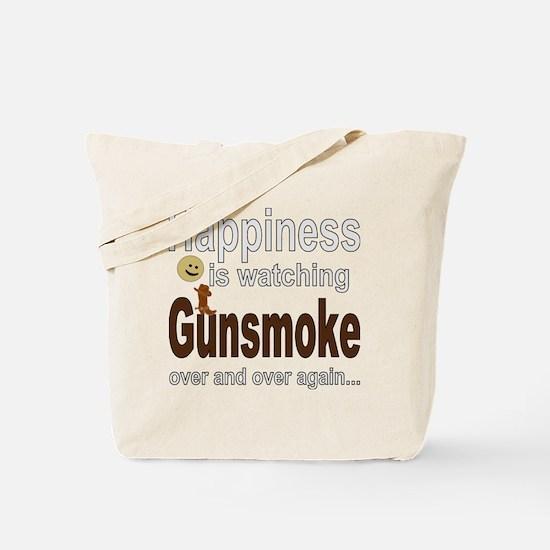 Cute Entertainment Tote Bag