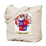 McCrimmon Scotland Tote Bag