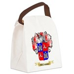 McCrimmon Scotland Canvas Lunch Bag