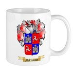 McCrimmon Scotland Mug