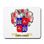 McCrimmon Scotland Mousepad