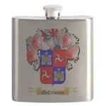 McCrimmon Scotland Flask