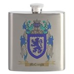 McCreight Flask