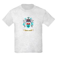 McCreevy T-Shirt
