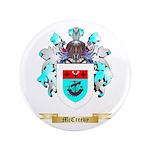 McCreevy Button