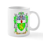 McCreesh Mug